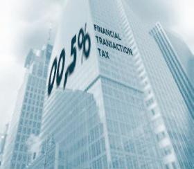 Una tassa per gli speculatori: 1000 economisti scrivono al G20