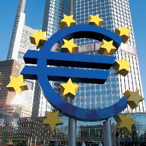 UE: più tasse sulle fonti energetiche ad alte emissioni di CO2