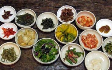Come aprire un ristorante vegetariano? Arriva il kit