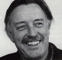 Wolfgang Sachs:
