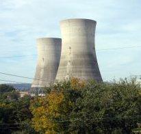 L'energia nucleare non è la risposta, ecco perché