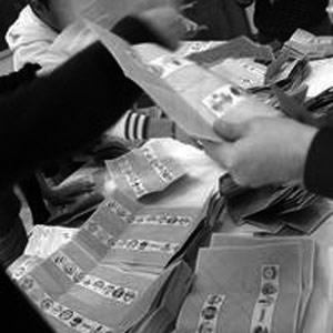 Transizione, decrescita e politica nelle campagne elettorali (Prima parte)