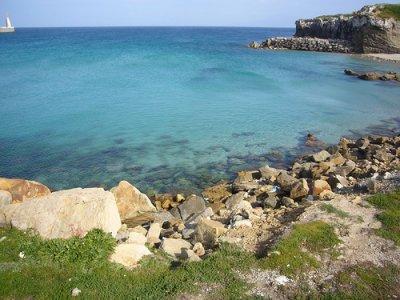 Blueconomy, l'Italia è prima per servizi ambientali forniti dal mare