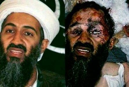 Bin Laden è morto? Per ora si contano le incongruenze