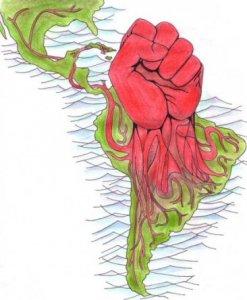 Bolivia: la Legge della Madre Terra, tutti i diritti 'civili' della Natura