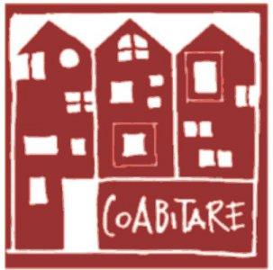 L'altro abitare: un 'condominio solidale' a Fidenza  (Prima parte)