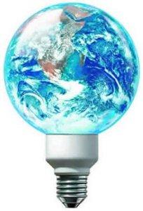 Fondi per le rinnovabili, firmato il decreto. Contrastanti le reazioni