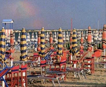 WWF: il governo ha svenduto le spiaggie per i prossimi 90 anni