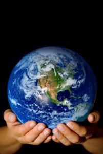 L'etica del lavoro e l'etica della Terra