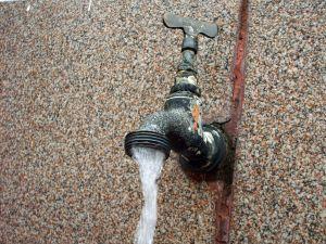 Referendum, il Governo vuole istituire un'Authority per l'acqua