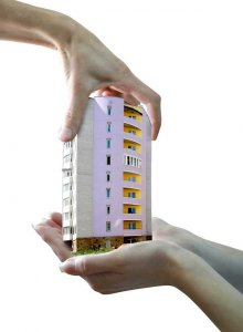 Vivere in cohousing, cosa vuol dire? L'incontro di Parma