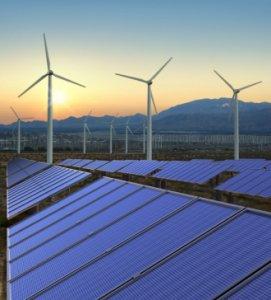IPCC: un futuro rinnovabile è possibile, ma le lobby non lo vogliono