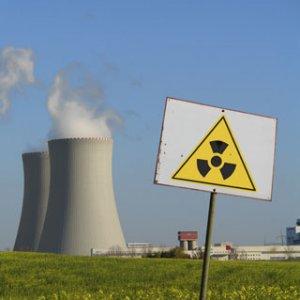 Referendum Sardegna: un plebiscito contro il nucleare