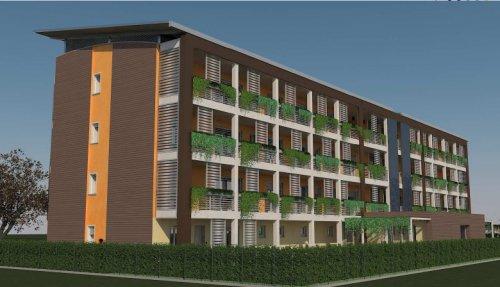 L'altro abitare: un 'condominio solidale' a Fidenza (Terza parte)