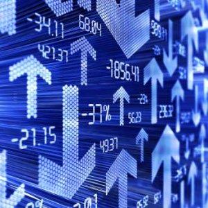 Le assurdità dei mercati finanziari: Bin Laden e le aspettative