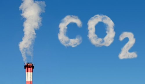 Emission Trading System: nel 2010 in aumento le emissioni di CO2 in Europa