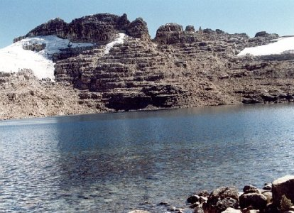 Messico, una nuova corsa all'oro nella Sierra la Laguna