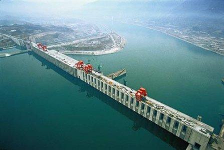 La Cina tra ammissioni di colpa e paure