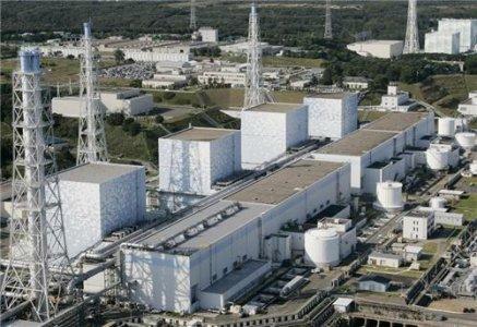 Fukushima, Tepco conferma: fusione anche nei reattori 2 e 3