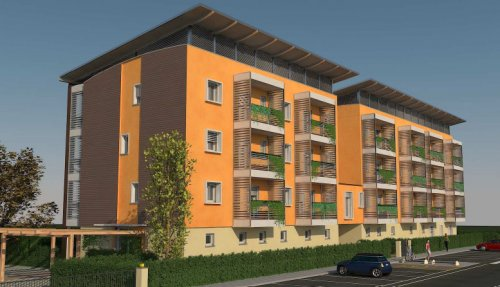 L'altro abitare: un 'condominio solidale' a Fidenza (Quarta parte)
