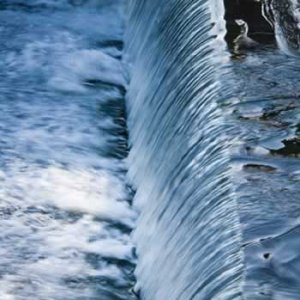 L'idroelettrico italiano: una potenza rinnovabile che fa gola a molti