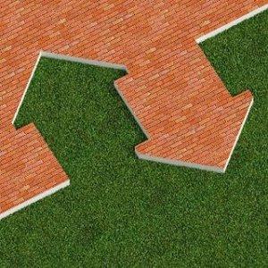 Certificare l'impronta ambientale di un edificio: il Protocollo Itaca