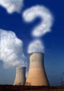 L'Enel fra debiti e progetti continua a sostenere l'atomo