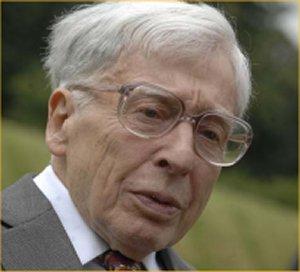 Nobel per la Medicina al 'padre' della fecondazione in vitro
