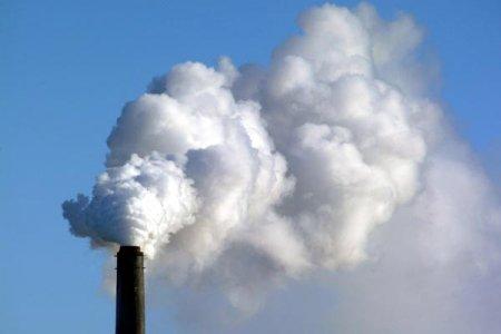 Emissioni: nel 2010 nuovo record, lontani gli obiettivi di Cancun