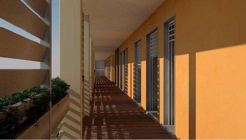 L'altro abitare: un 'condominio solidale' a Fidenza (Quinta parte)