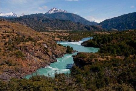 Cile: dighe dell'Enel contro il volere popolare