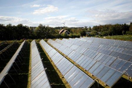 Quarto Conto Energia, i dubbi delle imprese: