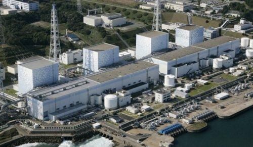 Fukushima, fusione del nocciolo. Situazione gravissima