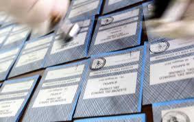 Referendum: WWF, su quorum attenzione a comunicazioni fuorvianti