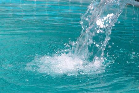 L'acqua è di tutti, un fiume di voti per il 'sì': esiti plebiscitari