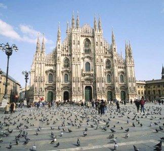 A Milano 5 referendum consultivi: la città vuole cambiare