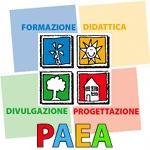 Referendum 2011: Paea ringrazia