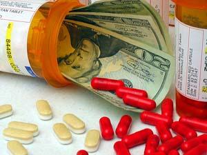 Big Pharma sotto inchiesta per corruzione: tangenti in sette paesi
