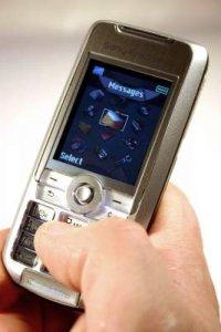 IARC: i telefoni cellulari? Potenzialmente cancerogeni
