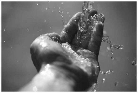 La difesa dell'acqua