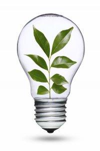 Energia, quale futuro per l'Italia? Risponde Alberto Sasso