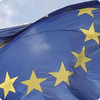 L'Europa sull'ambiente si gioca il futuro