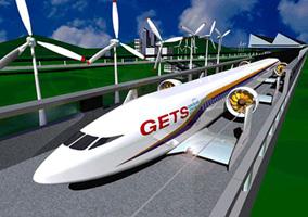 Treni solari ad alta velocità, nessuna rivoluzione 'verde' all'orizzonte