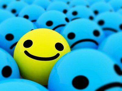 Il decalogo dell'ottimismo