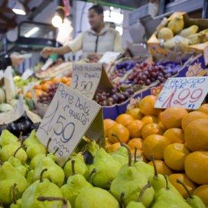 La crisi alimentare modifica le abitudini, e intanto si apre il G20 agricolo