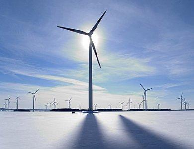 Rinnovabili, Greenpeace rivela: la rivoluzione è già iniziata