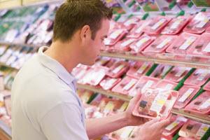 Sicurezza alimentare: dall'Ue nuove norme per l'etichettatura