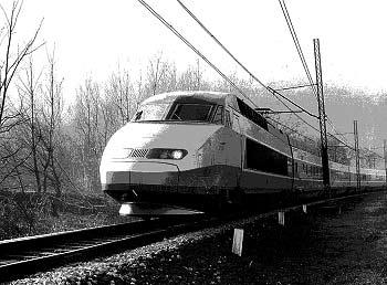 L'insostenibilità dei costi della Tav Torino–Lione