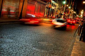 Emissioni: i cittadini di Roma inquinano di più. Parola di Cittalia 2010