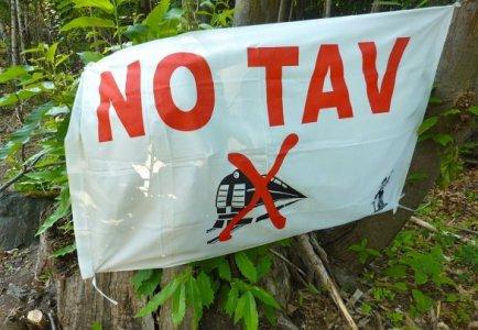 Val di Susa, le donne raccontano il movimento 'No Tav'